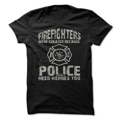 12 #firefighter #firefighterlife #firefighters link in bio by rose.proud.firefighter