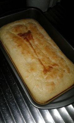 Gluten Free Recipes, Vegan Recipes, Pan Bread, Deli, Lunch, Baking, Ethnic Recipes, Tortillas, Food