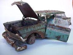 「Model Car」の画像検索結果