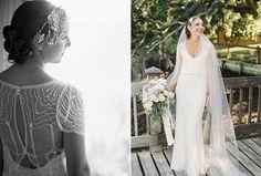 Charleston Wedding Photographer » Virgil Bunao