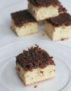 Zo maak je Deense droomcake (Drømmekage)