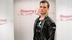 Gesamte Folge von Promi-Shopping-Queen Männerspezial! Teil 4 Rocco Stark kommt unter anderem zu Schwarzer Reiter! Teil 5 Bewertungen von Guido Maria Kretschmer! Viel Spaß!
