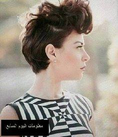 اخبار الفنانين المصريين-منة شلبي تقلد فنانات هوليود بموضة البطن المكشوف