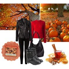 A fashion look from October 2013 featuring long sleeve shirts, thin jackets and legging pants. Browse and shop related looks. Autumn Inspiration, Fashion Inspiration, Autumn Winter Fashion, Fall Winter, Shoe Bag, My Style, Polyvore, Bags, Stuff To Buy