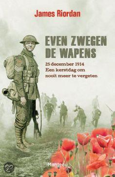 oorlogsverhalen voor de jeugd (nog te lezen)