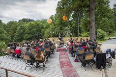 Hochzeit feiern im Hotel Wetterhorn Hasliberg Hotels, Das Hotel, Wedding Locations, Dolores Park, Street View, Switzerland, Travel, Beautiful Places, Getting Married