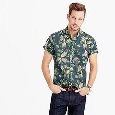 0070220214ae Men s Casual Shirts   Dress Shirts - Button Down Shirts