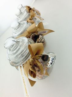 Homemade caramel nuts I made as small xmas gift Xmas Gifts, Ballet Shoes, Caramel, Homemade, Ballet Flats, Sticky Toffee, Candy, Home Made, Christmas Presents