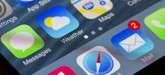How to fix the most annoying thing about Apple's iOS 10
