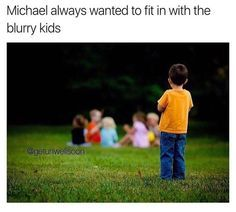 Latest Funny Memes Humor That Will Make You LOL - 33