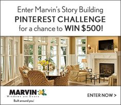 To Enter Visit Southernliving Marketplace