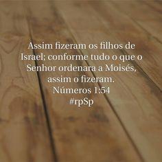 http://bible.com/212/num.1.54.ARC