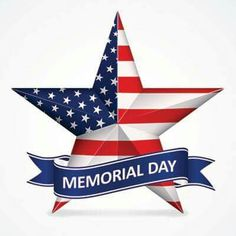 seal memorial day challenge