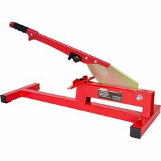 Laminate Flooring Cutter Home Floor Installation Kit Heavy Duty DIY Hand Tools for sale online