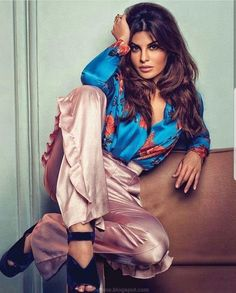 Jacqueline fernandez cutest Bollywood shrilakan beauty face unseen latest hot sexy images of her body show and navel pics with big cleavage . Jacqueline Fernandez, Indian Celebrities, Bollywood Celebrities, Bollywood Actress, Celebrities Fashion, Hot Actresses, Indian Actresses, Bollywood Stars, Beautiful Indian Actress