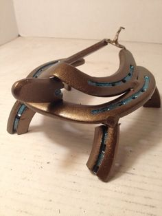 Shelldon the turtle made from recycled horseshoes. Metal Art | AmericanMetalArt - Metal Craft on ArtFire