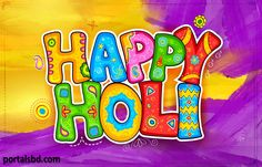 ****The Best 100 Images Happy Holi Happy Holi Wishes Images, Pictures, Photo, Quotes, Messages & Whatsapp Status**** Best Holi Wishes, Holi Wishes Messages, Holi Wishes Images, Happy Holi Images, Happy Holi Wishes, Happy Holi Gif, Happy Holi Status, Happy Holi Quotes, Happy Holi Picture