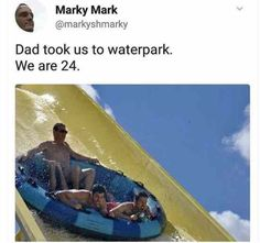Never Too Young Too Have Fun #funny #meme