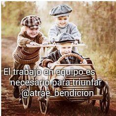 Elimina de tu vida toda envidia comparte asociate y trabaja en equipo... Pues riquezas hay abundantemente para todos #Dios #venezuela #caracas #chile #maiami #motivationalquotes #sancristobal #sueñaengrande #prosperadosporlapalabra #inspiracion #tachira #realmadrid #metas #mexico #ecuador #whatsapp #fitness #abundancia #psicologia #negocios #guatemala