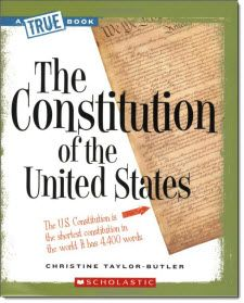 Clutter-Free Classroom Books, tips, ideas, resources and printables for Constitution Day. Teaching the United States Constitution. 5th Grade Social Studies, Social Studies Activities, Teaching Social Studies, Constitution Day, Study History, History Education, Teaching History, History Class, Reading Levels