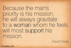 ~ David Deida David Deida, Self Improvement Quotes, Twin Souls, Relationship Tips, Relationships, Men Quotes, All You Need Is Love, Amazing Quotes, Wise Words