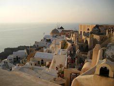 Ios ,Cyclades,Greece – galina nakova – Picasa Уеб Албуми