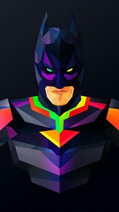 Pin by sinaj on aaaa   Batman wallpaper, Batman, Batman pc