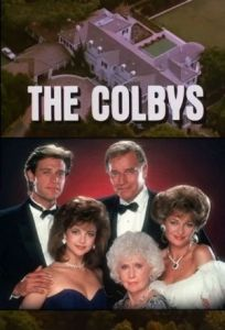 The Colbys 1985-1987