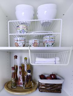 Pantry Organization Kitchen Cincinnati Organized Living Closet And Tiny Nooks Ideas Pinterest Organisation