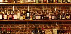 BarChick – Find A Bar   The Vault