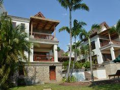 VRBO.com #470823 - Beachfront Estate on Millionaire's Row in Playa Langosta