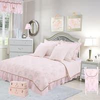 Queen Bedroom, Queen Bedding Sets, Comforter Sets, Sister Bedroom, Teen Girl Bedrooms, Quilt Bedding, Quilt Sets, Duvet Cover Sets, Bed Covers