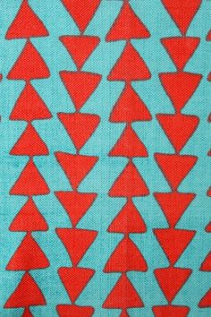 Red Arrow 3x5 Rug - Urban Outfitters