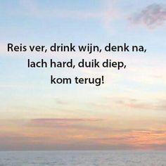 Dutch Quotes, Happy New Year, Places To Visit, Xmas, Travel, Viajes, Christmas, Navidad, Destinations