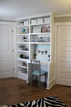 7 Tenacious Cool Tips: Old Bedroom Remodel Guest Rooms bedroom remodel on a budget small.Rustic Bedroom Remodel Home bedroom remodel on a budget furniture.Bedroom Remodel On A Budget Furniture. Girls Bedroom, Bedroom Decor, Master Bedroom, Bedroom Ideas, Lego Bedroom, Childs Bedroom, Kid Bedrooms, Bedroom Apartment, Bedroom Makeover Before And After