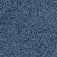 Stillwater - Gentle Essence Mohawk Smartstrand Silk Carpet Georgia Carpet Industries