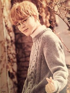 Read 🐾Characters🐾 from the story Reckless Love (VKook/TaeKook) by chaneldaskintea (XSV) with reads. Bts Season's Greetings 2016, Bts Search, Bts 3rd Muster, Friendship Theme, Bts Name, Bts Season Greeting, Park Jimin Cute, Bts Maknae Line, Cinema Movies