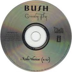 Greedy Fly - Bush Recording | Smule