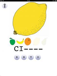 Skrivis: Ett sätt att lära sig stava.