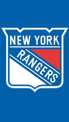 63 New York Rangers 1978 Hockey Logos, Nhl Logos, Sports Teams, Sports Logos, Magic Team, National Hockey League, New York Rangers, Ice Hockey, Hockey Stuff