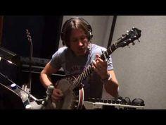 41 John Fogerty Ideas John Creedence Clearwater Revival Songs