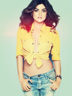 ( CELEBRITY WOMAN 2016 ★ LUCY HALE ) ★ Karen Lucy Hale - Wednesday, June 14, 1989 - 5' 2'' - Memphis, Tennessee, USA.