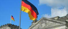 InfoNavWeb                       Informação, Notícias,Videos, Diversão, Games e Tecnologia.  : Alemanha compra cinco navios de guerra para 'se de...