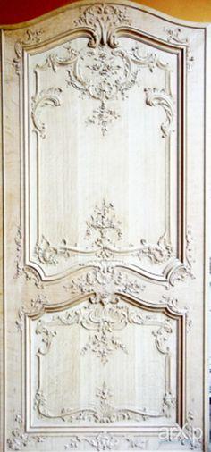 Резьба по дереву: интерьер, товары, квартира, дом, спальня, барокко, стена, 10 - 20 м2, входная дверь #interiordesign #products&services #apartment #house #bedroom #dormitory #bedchamber #dorm #roost #baroque #wall #10_20m2 #thefrontdoor arXip.com