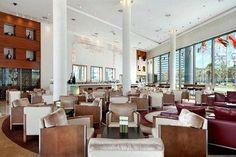 hotel-hilton-diagonal-mar-barcelona-043 Reservas: http://muchosviajes.net/hoteles