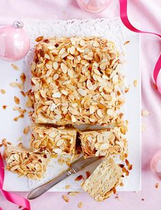 Cheesecakes, Food And Drink, Notebook, Sweets, Bread, Baking, Breakfast, Desserts, Brot