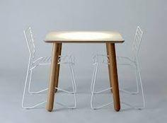 Resultado de imagen para sillas con alambre