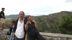 Bauko, Mountain Province