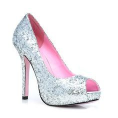 Prom shoes!?