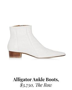 Aligator Boots Net Worth, Billionaire, Ankle Boots, Booty, Gifts, Shoes, Instagram, Fashion, Ankle Booties